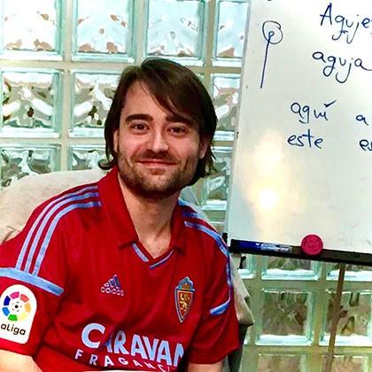 Equipo Ale Zaragoza