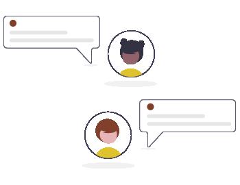 método comunicativo
