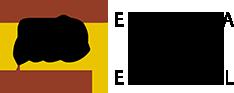 Logo Ale Zaragoza Cursos de Español
